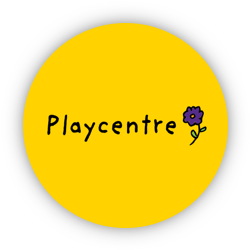 Playcentre Education - going digital