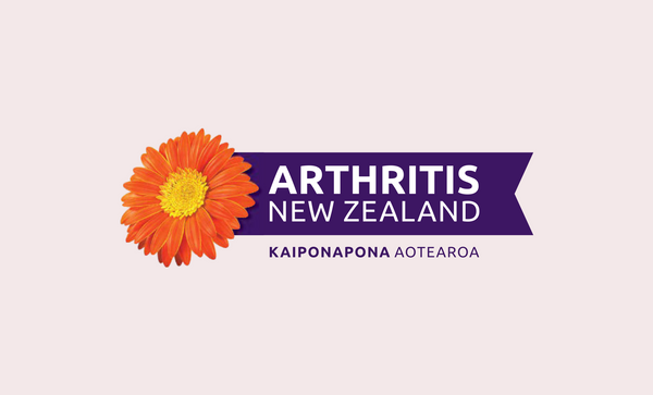 Arthritis New Zealand maximises access with online courses